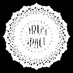 drum space лого