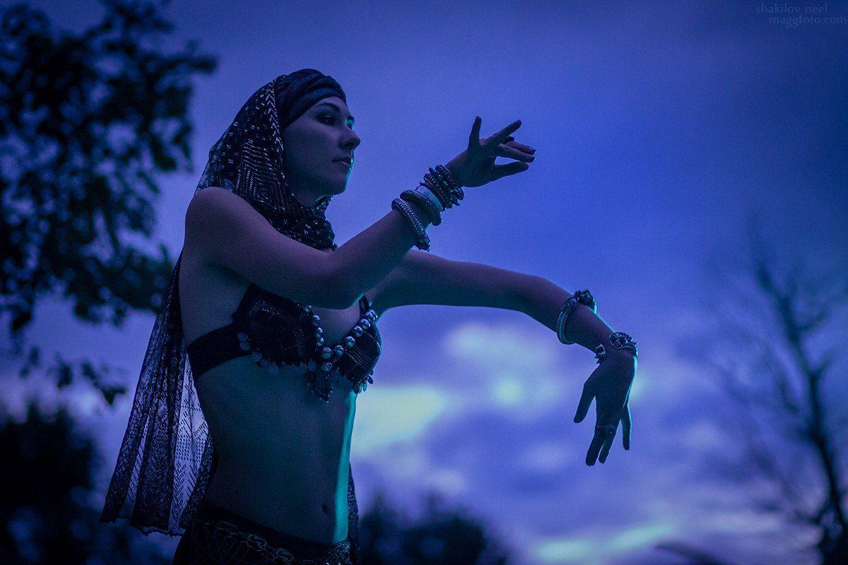 Этно Drum Fest ежегодный фестиваль этнической музыки в Украине, Харьков, Светлана Булаш