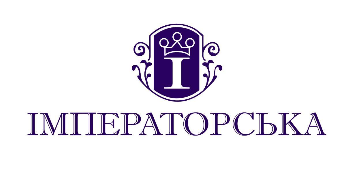 imperatorskaja-logo